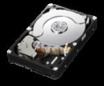 pelco-vxs-hdd-6tb-vxs-6tb-replacement-drive-vxs-hdd-6tb-2d7-e1540064782836